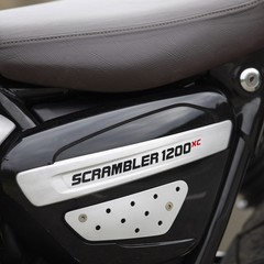 Foto 33 de 91 de la galería triumph-scrambler-1200-xc-y-xe-2019 en Motorpasion Moto