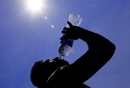 Morelos registra temperaturas de 60 grados y la culpa la podría tener el agave según un investigador de la UAEM