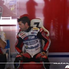Foto 89 de 127 de la galería entrenamientos-desde-boxes-en-portimao en Motorpasion Moto