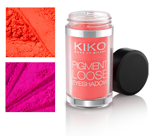 pigment-loose-eyeshadow-fluo.png