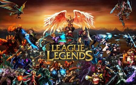 League Of Legends Img 1 Crop1563204378627 Jpg 254431194 0