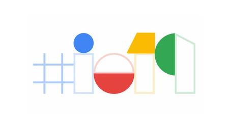Google I/O 2019 ya tiene aplicación oficial: así puedes seguir el evento más importante de Android