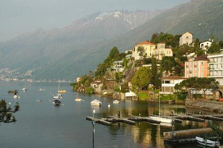 Ascona se reinventa a si misma