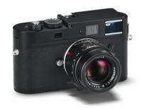 Leica M Monochrome, exclusividad en blanco y negro