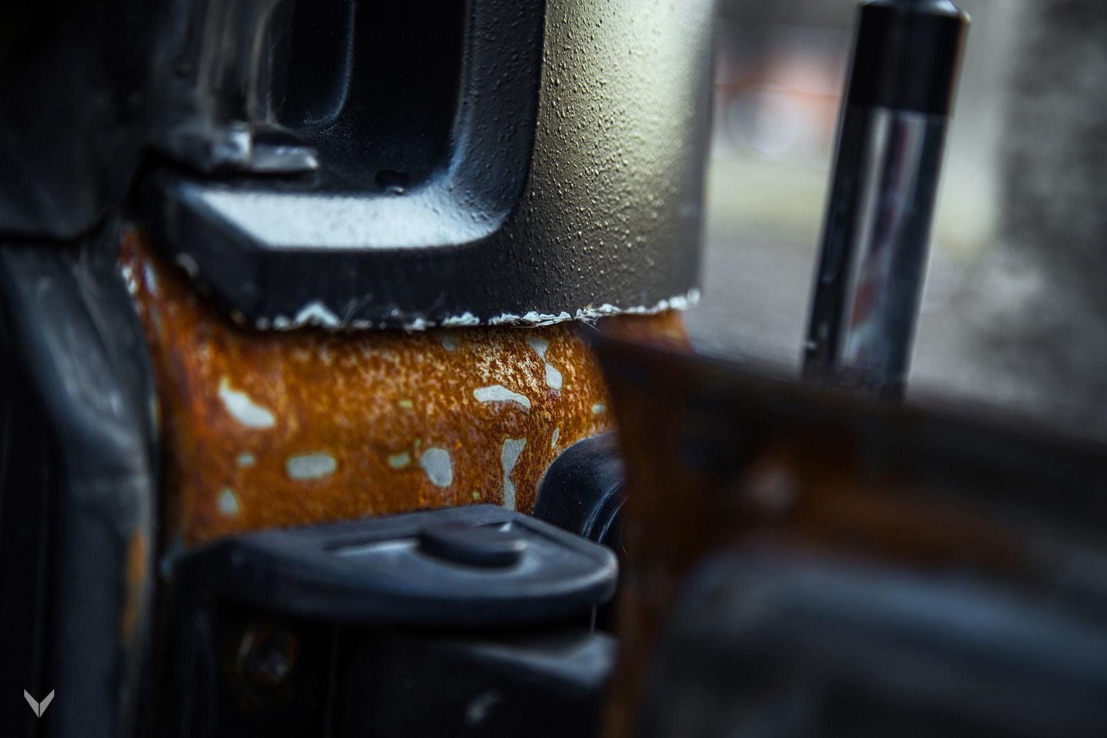 Foto de Jeep Wrangler Hunting Unlimited by Vilner (11/13)