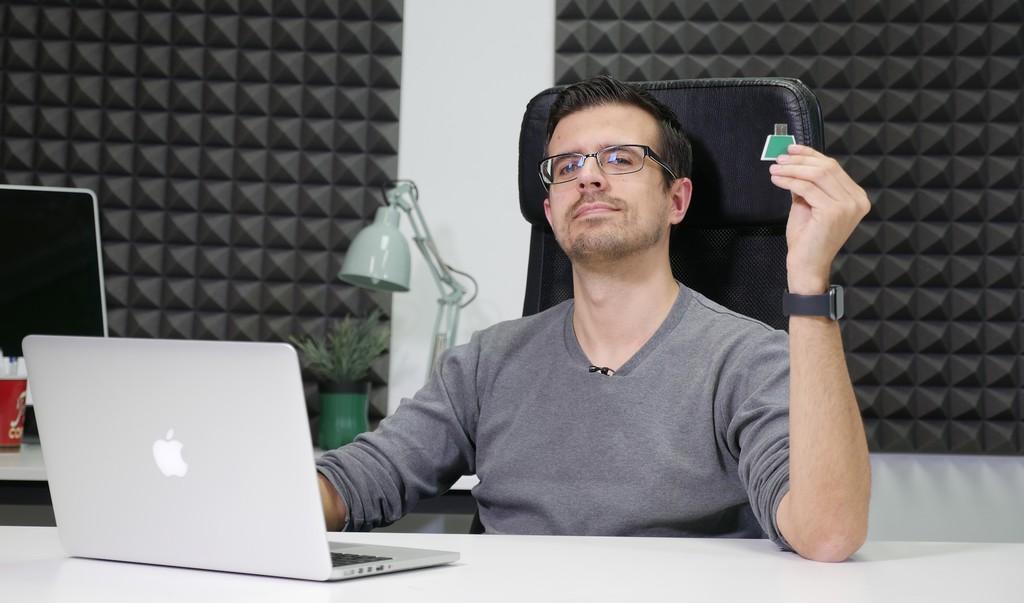Cómo formatear un disco duro o pendrive en un Mac y qué formato elegir, paso a paso