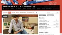 jOBS se estrenará el 25 de enero en el festival de Sundance y en abril en los cines [Actualización: se estrena el 19 de abril]