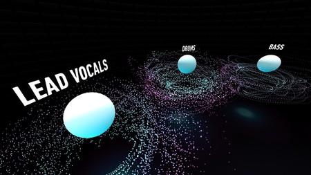 Inside Music