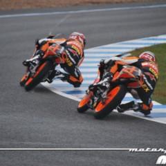 Foto 47 de 70 de la galería cev-buckler-2011-aspirantes-al-titulo-en-jerez en Motorpasion Moto