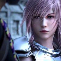 Final Fantasy XIII-2 llegará a Steam con algunas mejoras y novedades