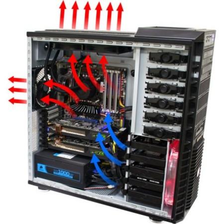 iBuyPower Paladin XLC