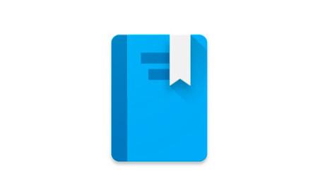 Google Play Books 3.6 añade nuevas opciones para facilitar nuestra lectura