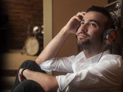 Nueve auriculares con cancelación activa del ruido que comprar durante el Black Friday
