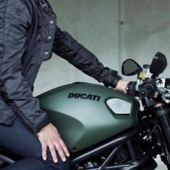 Foto 8 de 27 de la galería ducati-monster-diesel-tranquilos-sigue-siendo-gasolina en Motorpasion Moto