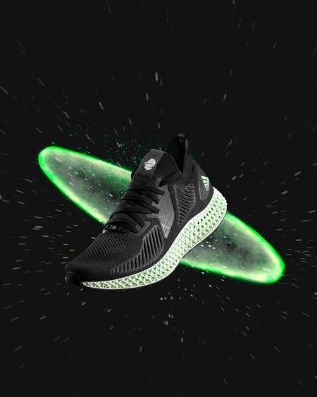 adidas-star-wars-pack