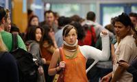 MTV España estrenará la segunda temporada de 'Awkward' el 9 de enero