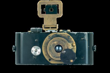 Leica celebra su 100 aniversario con una gran subasta de cámaras, raros objetivos y otros accesorios
