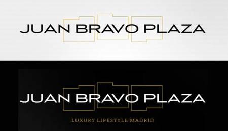 Juan Bravo Plaza. Madrid tendrá su One Hyde Park... en el Barrio Salamanca