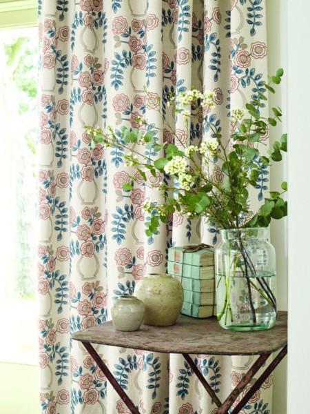 Maida Flower Pot Curtain Detail V2