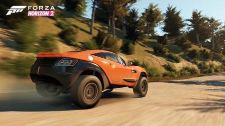 Jugadores leales a Forza recibirán coches adicionales en Forza Horizon 2