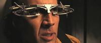 Trailer de 'Next', con Nicolas Cage y Julianne Moore
