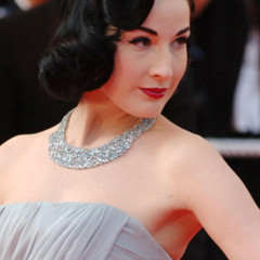 el-look-pin-up-de-dita