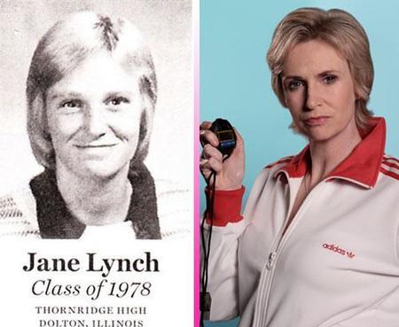 14_Jane-Lynch