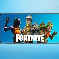 Fortnite llega después de 18 meses a Google Play, pero eso no significa que sea compatible con todos los dispositivos Android