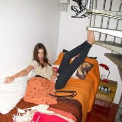 Foto 15 de 28 de la galería momoni-amor-a-primera-vista en Trendencias