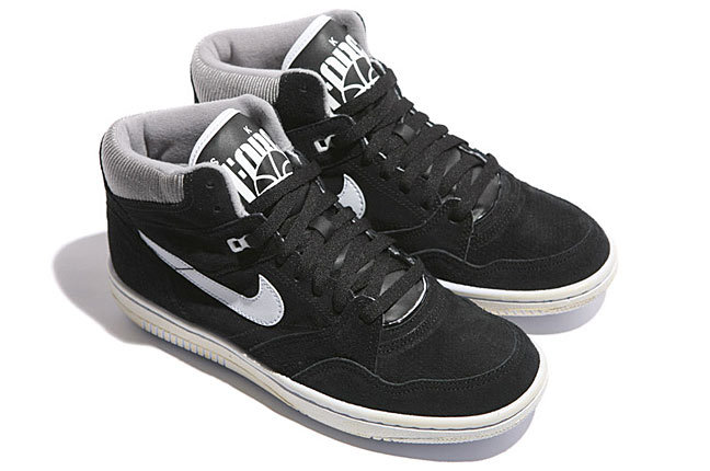 Foto de Nike Sky Force 88, otra reedición de las zapatillas vintage (3/9)