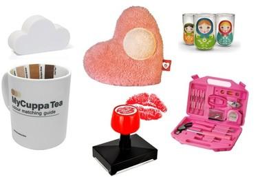 Diez regalos decorativos para el Día de la Madre