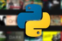 Netflix explica dónde y cómo utiliza Python: desde aprendizaje automático hasta automatización, pasando por seguridad
