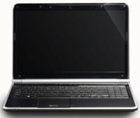 Packard Bell EasyNote NJ, EasyNote TJ y EasyNote LJ