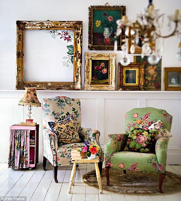 Vintage Corner 06