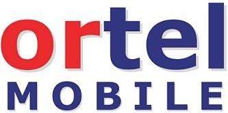 Ortel Mobile lanza un interesante bono de datos prepago con 550 Mb por cinco euros mensuales