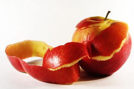 Aprovecha al máximo los nutrientes dejando de tirar los siguientes alimentos