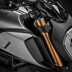 Foto 50 de 50 de la galería ducati-diavel-2019 en Motorpasion Moto