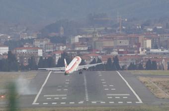 Iberia 5