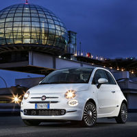 El grupo Fiat Chrysler podría decir adiós a los motores diésel tan pronto como en 2022