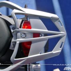 Foto 16 de 22 de la galería bmw-f-800-gt-prueba-valoracion-ficha-tecnica-y-galeria-detalles en Motorpasion Moto
