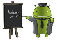 ¿Te gustaría aprender a desarrollar Apps para Android?