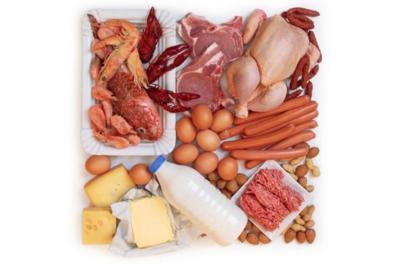 Las mejores proteínas para cada objetivo y necesidad