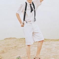 Foto 7 de 8 de la galería nerd-chic-o-como-el-look-mas-absurdo-se-pone-de-moda en Trendencias Hombre