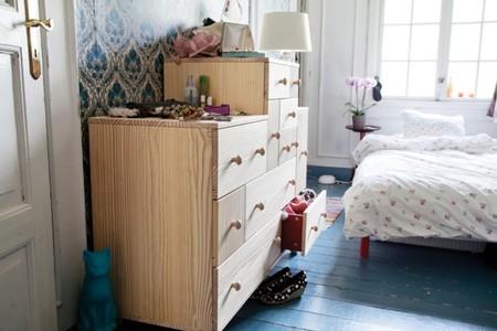 Novedades catálogo ikea 2013 dormitorios 3