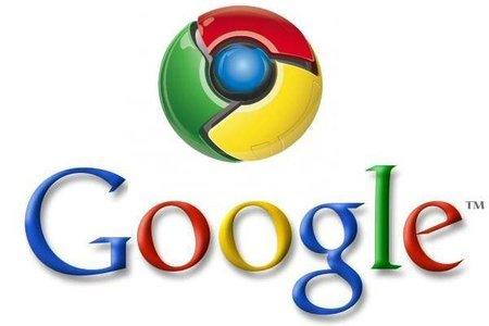 Chrome ya es el segundo navegador más popular