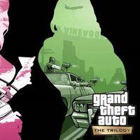 Trilogía remasterizada de 'Grand Theft Auto' ya se puede reservar en Amazon México: saldrá en 2021 y se paga hasta que se envía