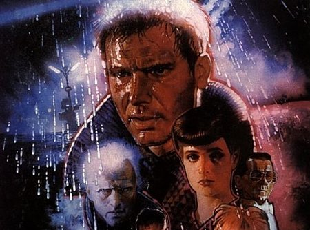 Ridley Scott rodará la secuela de 'Blade Runner' en 3D