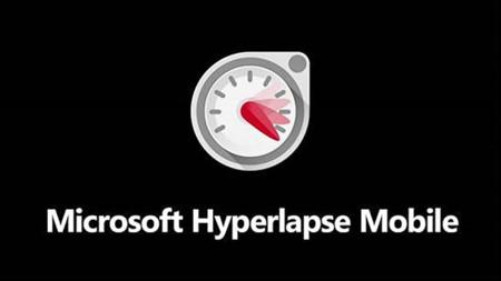 Así es Microsoft Hyperlapse para Android, su aplicación para grabar timelapses estabilizados