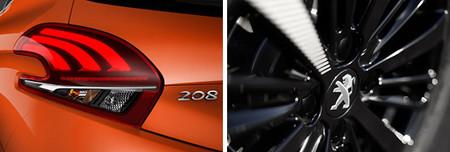 Peugeot 208 2016 3