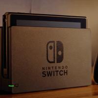 Nuevo Nintendo Switch en camino: contará con una calidad de imagen mejorada y se venderá en inicios de 2021, según Economic Daily